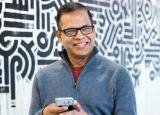 Not only Uber's Amit Singhal; 7 CEOs who were fired or asked to resign during their tenure!