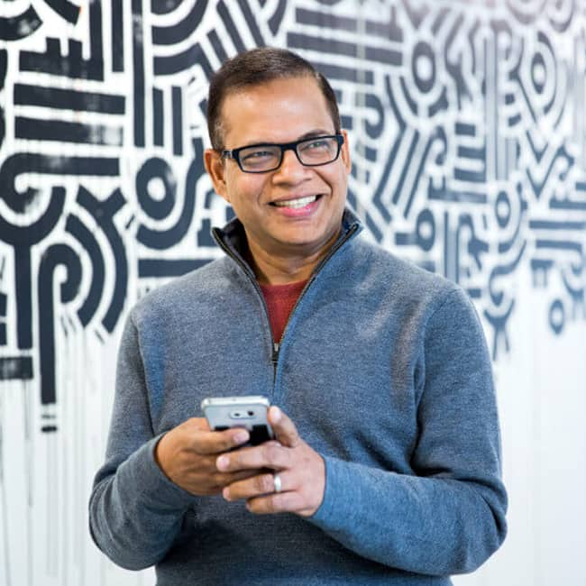 Uber's Amit Singhal asked to resign by Uber CEO Travis Kalanick