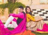 Top 9 locations in India to plan your pre wedding shoot at!