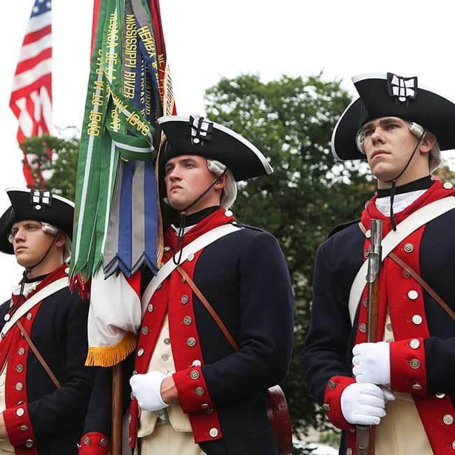 Independence (KS) United States  city images : Independence Day 2016: America celebrates the Independence Day ...