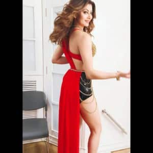 Urvashi Rautela hot and sexy pictures