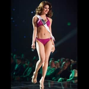TheFappening : Jennifer Winget Nude Leaked