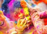 Holi special: 5 beauty tips to get rid of Holi colours