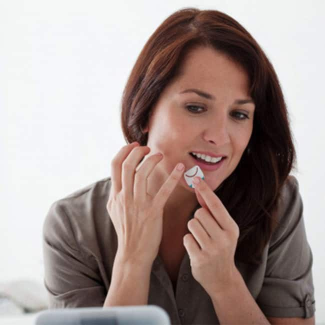 Myths About Pimples Myths About Pimples new picture