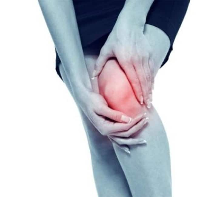 Vegan diet tends to reduce Arthritis induces pain