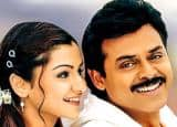 Venkatesh Daggubati Birthday: 11 must watch movies of the superstar