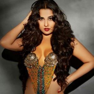 Www hot porn photo of vidya balan com, canada amateur prefix maptures