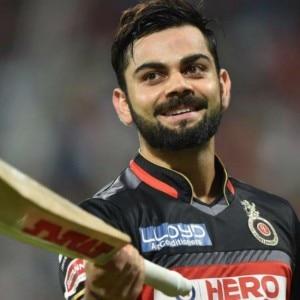 Vivo IPL 2018: Top 10 highest scoring players of the season