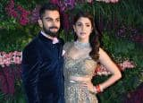 IN PICS: From Amitabh Bachchan to Sachin Tendulkar; guest list of Anushka Sharma and Virat Kohli's Mumbai reception is too long