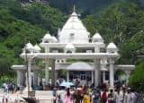 Shardiya Navratri 2017: Here are 9 Durga temples you must visit in India during Navratri