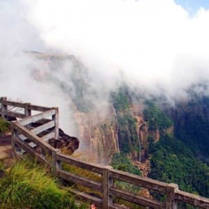 Visit Shillong In Meghalaya In The Month Of March 6 Best