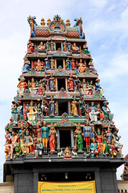 sri mariamman temple visit Book your tickets online for sri mariamman temple, singapore: see 884 reviews, articles, and 1,236 photos of sri mariamman temple, ranked no114 on tripadvisor among 880 attractions in singapore.