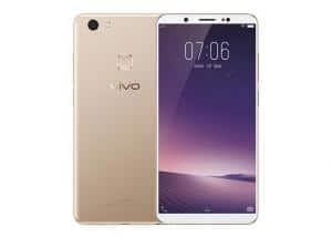 Vivo V7 launched in India: Check out its features and specifications
