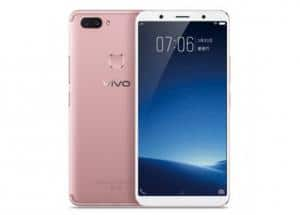 Vivo X20, X20 Plus launched in China: Check out its features and specifications