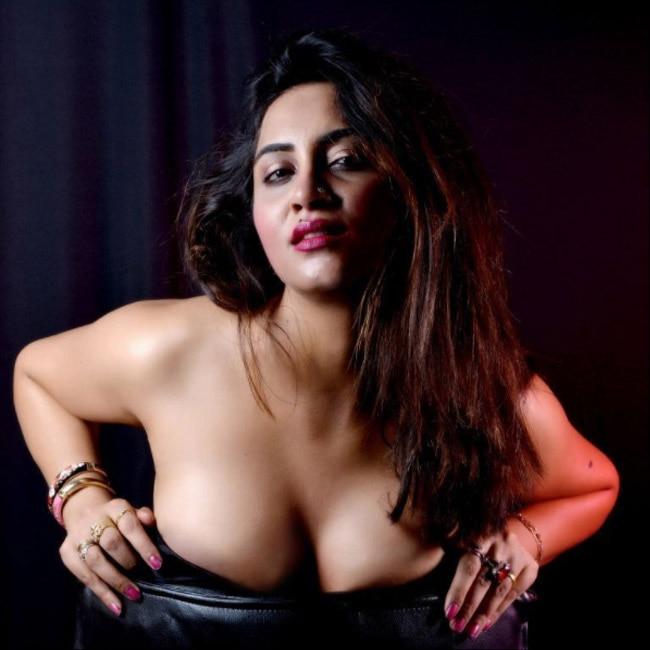 Khan girl sex photo are not