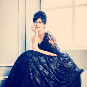 Chitrangada Singh birthday special: 7 pics proving that she is the queen of Instagram!