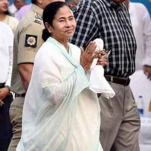 Mamata Banerjee birthday special: 10 times when West Bengal CM came up as a powerful woman!