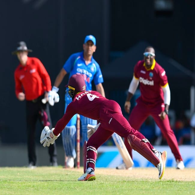 ind vs wi - photo #19