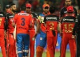 IPL 2017, match 31: Royal Challengers Bangalore vs Gujarat Lions