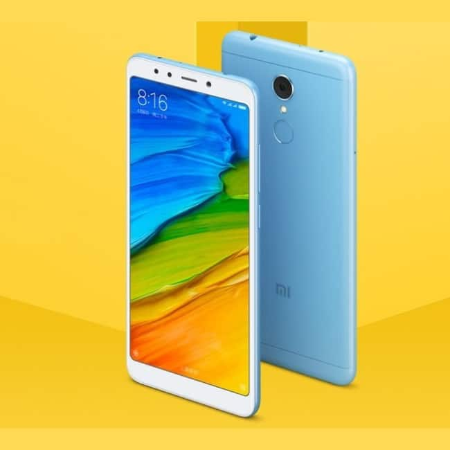Top 10 negatives and positives of xiaomi redmi 5 and redmi for Documents xiaomi