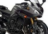 Yamaha Fazer 250: Check out its expected features and specifications!