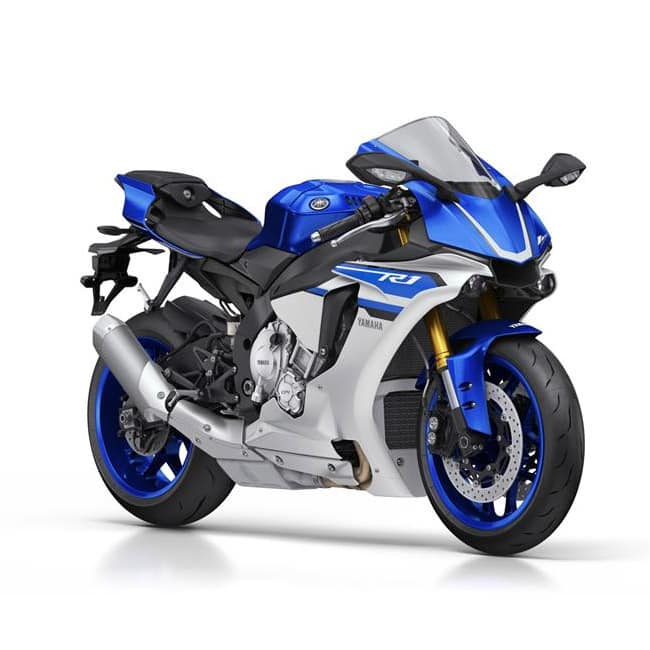 Mv agusta f4 1000r top speed is 296 kmph check out top 8 for Yamaha r1 top speed