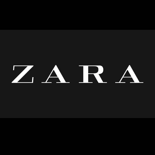 Zara begins e-sales in India from today