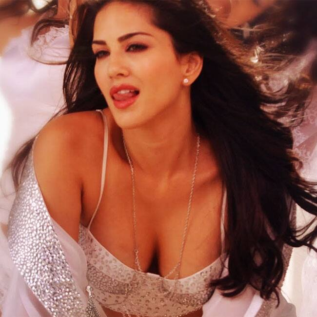 Consider, that Sunny leone hot sexy pictures can