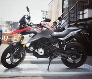 BMW Launches G 310 R and G 310 GS in India; Price Starts at Rs 2.99 Lakh, Know Features Here
