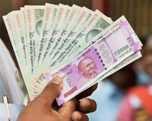 7th Pay Commission: 10 Points on Government Employees Salaries