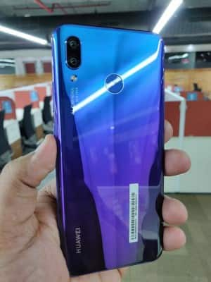 Huawei Nova 3, Nova 3i Launched in India: All You Need to Know