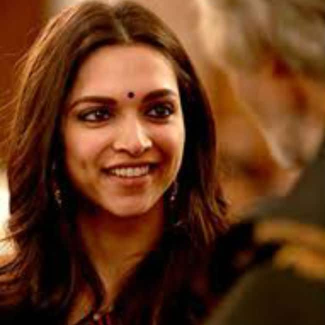 Deepika Padukone's Top Movie Roles: 8 Times DP Impressed ...
