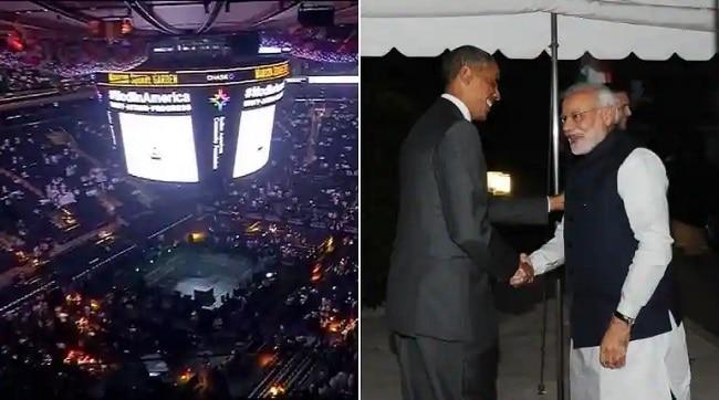 2014   Madison Square Garden