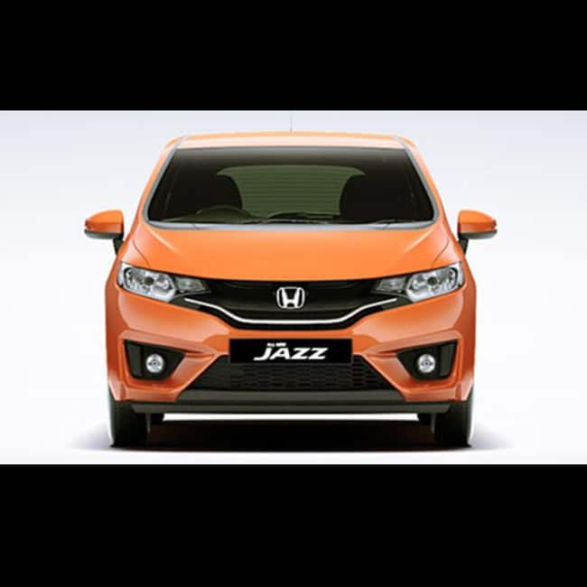 Honda city modified in bangalore dating