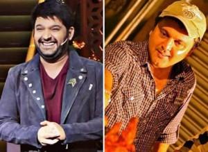 Kapil Sharma Wants to Block Ali Asgar? Confesses After Latter Exits Comedy Show