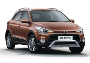 2018 Hyundai i20 Facelift with Dual Tone launched in India; check out price features and specifications