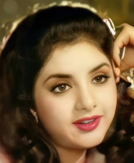 28 years of Divya Bharti s tragic death