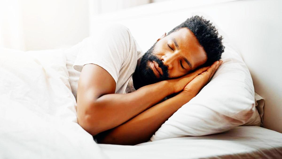 3 Tips For Optimising Stress  Sleep  And Immunity