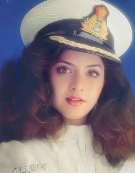 90 s superstar Divya Bharti s death anniversary today