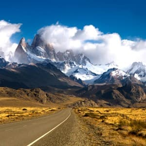 Pics from Argentina that prove why it is a traveller's delight!