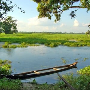 6 unexplored places in North East India