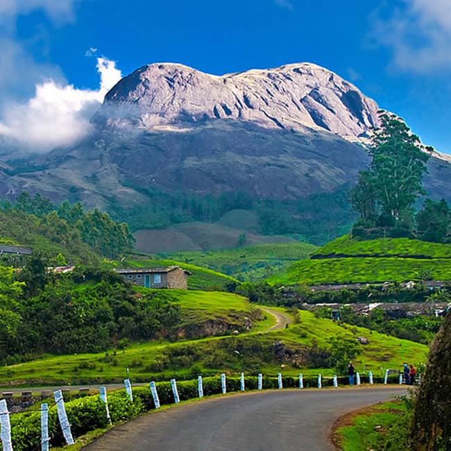 Check Out 7 Best Places To Visit In The Month Of May In India