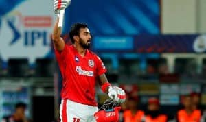 IPL 2020, KXIP vs RCB, Match 6 In Pictures: KL Rahul Pummels Bangalore Bowlers in Huge Win