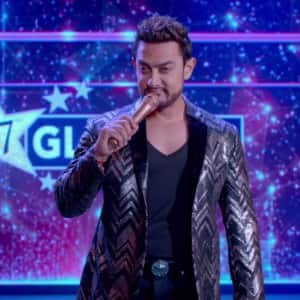 Secret Superstar trailer: 5 things that could make Aamir Khan, Zaira Wasim starrer stand out from others!