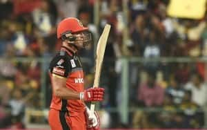 IPL 2020: AB de Villiers to Ben Stokes, 10 Top Cricketers Who May Miss Few Matches in UAE