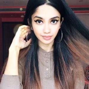 Music director Anu Malik's daughter Ada Malik is a Fashion-pedia, proof in pics!