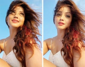 Happy Birthday Adaa Khan: Best Looks of Naagin Actor That Proves She Amps up Her Style Quotient in Her Own Way