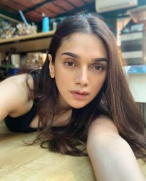 5 Beauty And Wellness Tricks You Should Learn From Aditi Rao Hydari's Instagram