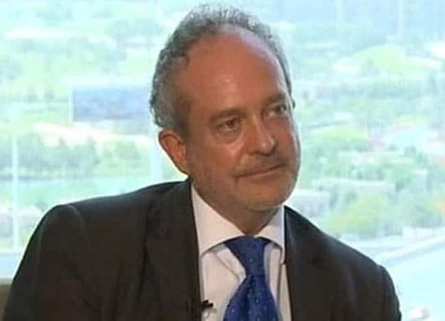 Agusta Westland Case  Dubai Government Passes Order to Extradite Middleman Christian Michel