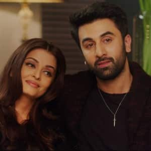 7 reasons why you can't miss to watch Aishwarya, Ranbir and Anushka starrer Ae Dil Hai Mushkil!
